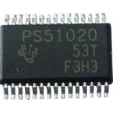 TPS51020