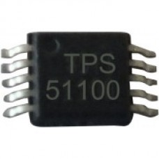 TPS51100