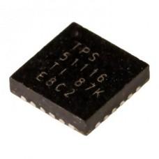 TPS51116, SO-32