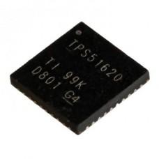 TPS51620TI, QFN