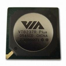 VT8237R Plus