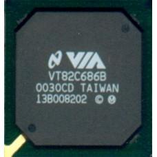 VT82C686B