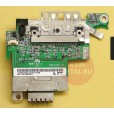 б/у Плата Video Sub Card IBM ThinkPad A20p, A21p, A22p (MT 2629) 08K3260-01 08K3261