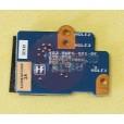 б/у Плата включения Sony Vaio PCG-3G6P AD00SQPG000