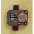 б/у Плата включения Sony Vaio PCG-6118P, VGN-Z21WRN