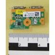 б/у USB плата для ноутбука HP Compaq Presario CQ61 DA00P6TB6E0