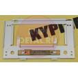 б/у Плата touchpad (тачпад) с кнопками для ноутбука HP G62-b14ER P/N: 01013JT00-388-G