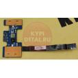 б/у Панель включения HP ENVY M6-1000 M6-11535R LS-8712P