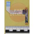б/у Плата для ноутбука Lenovo G505 P/N LP-9635P