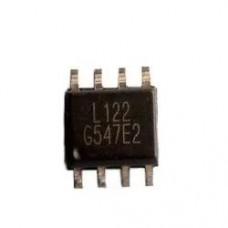 G547E2
