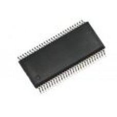 ICS953805CF