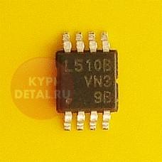 APL3510BXI-TRG