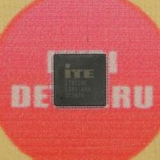 IT8528E AXA TQFP128 IC микросхема ITE