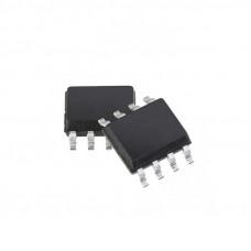 AO4407 4407 AO4407A 4407A MOSFET SOP-8