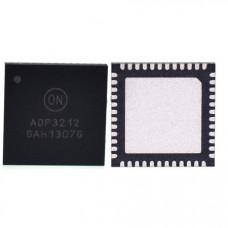 ADP3212 (NCP3218) QFN-48 шим-контроллер