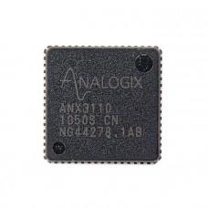 ANX3110 ANX 3110 QFN-64 транслятор