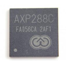 AXP288C QFN