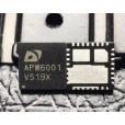 APW6001QBI APW6001 QFN-32
