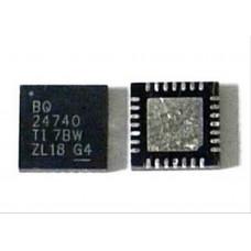 BQ24740 24740 BQ24740RHDR QFN-28