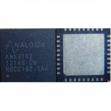ANX3112 QFN-36