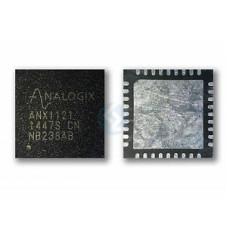 ANX1121 QFN-36