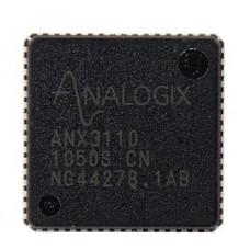 ANX3111 QFN-64