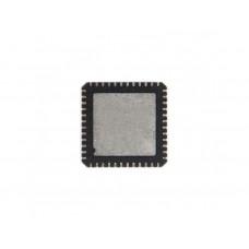 ADP3208D QFN-48