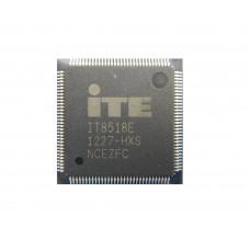 IT8518E CXA HXS CXS HXA QFP мультиконтроллер ITE