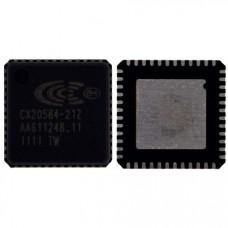 CX20584-21Z QFN48