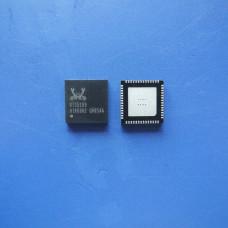 RTS5199-GRT RTS5199 QFN56 микросхема Richtek