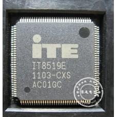 IT8519E