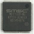 MEC1300-NU мультиконтроллер SMSC QFP