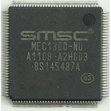 MEC1300-NU микросхема SMSC