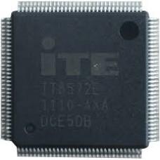 IT8572E мультиконтроллер ITE