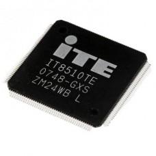 IT8510TE мультиконтроллер ITE