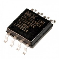 MX25L8005M2C