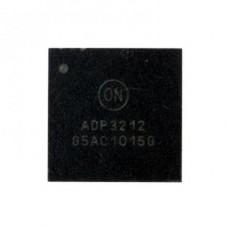 ADP3212 ШИМ-контроллер ON Semiconductor