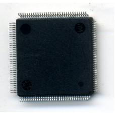 IT8518E-HXS мультиконтроллер ITE