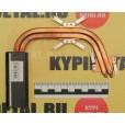 б/у Радиатор для ноутбука DNS 0151279  P/N 13N0-ZMA0101