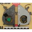Вентилятор для ноутбука ASUS ET2410INTS AB12012HX23E300 0PCA70