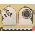 Вентилятор для ноутбука LENOVO FLEX 15-2 KSB0705HBA02 460.00z0f.0003, 460.01003.0001