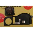 Вентилятор для ноутбука Apple A1237 KSB05105HB 607-2476