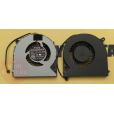 Вентилятор для ноутбука DNS N350DW 6-31-N5502-102 FH22 DFS551205WQ0T FH22 DFS551205WQ0