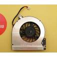 б/у Вентилятор для ноутбука Fujitsu Siemens Amilo Sa 3650 23.10235.011