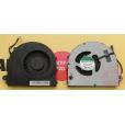 Вентилятор для ноутбука LENOVO B40 E40 B40-30 B40-45 B40-70 B50-30 B50 CPU (EG60070S1-C080-S99 / DFS