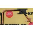 б/у Радиатор для ноутбука HP 15-R SPS-759881-001