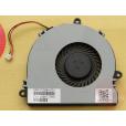 б/у Вентилятор для ноутбука HP 15-R DC28000E3S0 SPS-753894-001