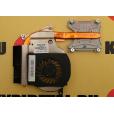 б/у Система охлаждения HP COMPAQ G62 612355-001