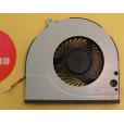 б/у Вентилятор для ноутбука Acer Aspire E1-572G E1-530G DC28000CQD0T DC28000DMS0