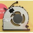 Вентилятор для ноутбука SAMSUNG NP500R5K NP500R5H 500R5H-Y07 DFS200405060T FG71, BA31-00153A